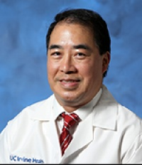 Dr. Stanley W Cho M.D.