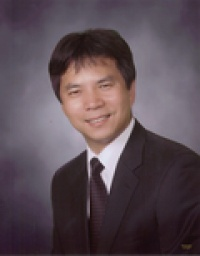 Dr. John Jun Cai MD