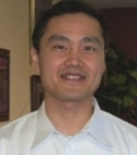 Dr. Peter Ho Win MD