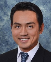 Dr. Nathan Minh Do MD