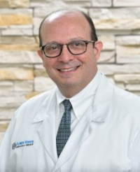 Dr. Dennis C Smith MD