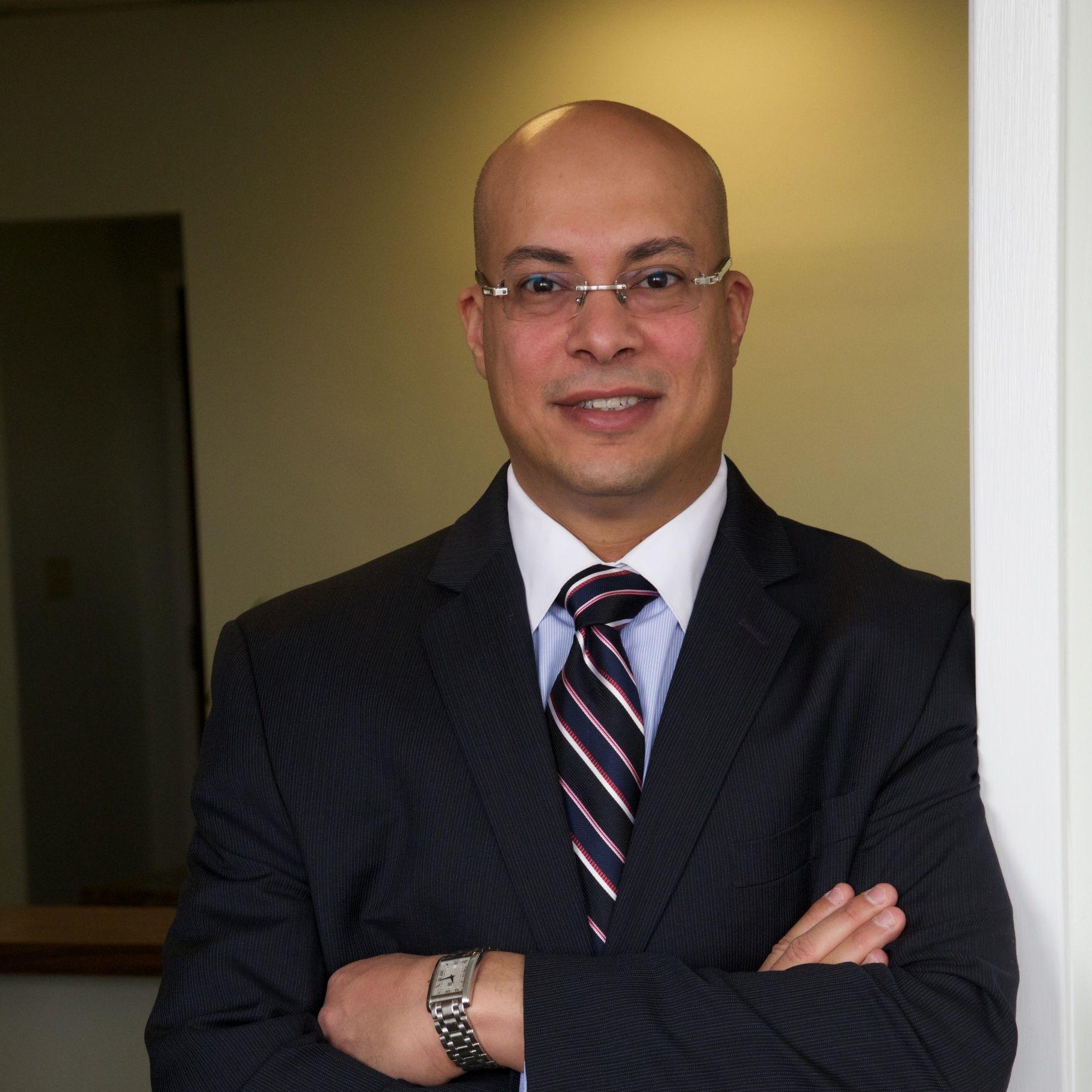 Dr  Adam Shoman MD, OB-GYN (Obstetrician-Gynecologist) in