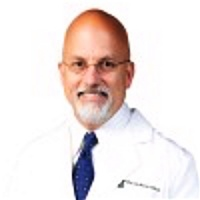 Dr. James H Crenshaw MD