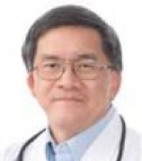 Dr. Peter P. Chang MD
