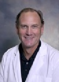 Dr. William C Leliever MD