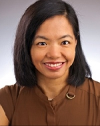 Dr. Maria Lydia Patacsil MD