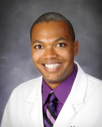 Dr. Christopher Edelen Adams M.D.