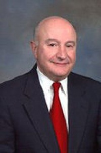 Dr. Robert M. Barone, MD, FACS, Surgical Oncologist