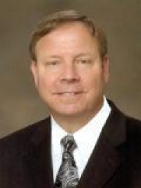 Dr. Gregory S Benson DDS