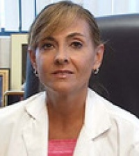 Dr. Laura C Weston MD