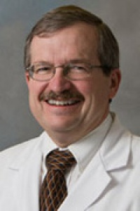 Dr. Scott Richey Phillips MD