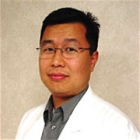 Dr. Andrew P Ho MD
