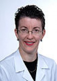 Dr. Ellen M Willard MD