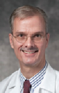 Dr. Scott A Fulton MD, Infectious Disease Specialist