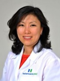 Dr. Helen Theresa Shin MD