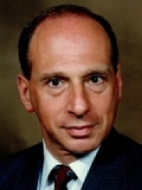 Dr. Peter Howard Rheinstein M.D.