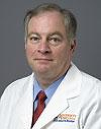 Dr. Mark E. Williams M.D.