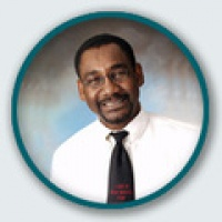 Dr. Robert P. Mayson MD