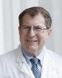 Dr. Hyman B Muss MD, Oncologist