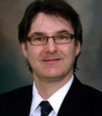 Dr. Michael David Ulrich M.D., Family Practitioner