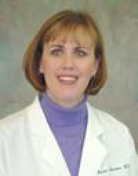 Mrs. Amy A Huber MD