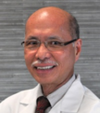 Dr. Rolando P Oro M.D., Surgeon