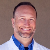 Dr. Greg M Markway D.D.S., Dentist