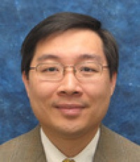 Dr. Francis  Hoe MD
