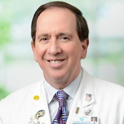 Dr. Peter R. Ennever, MD, Hematologist (Blood Specialist)