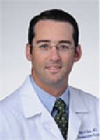 Dr. Peter I Ellman MD