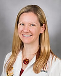 Allison  Berndtson MD