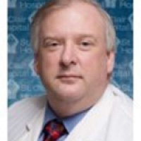Dr. Christopher M Hughes MD