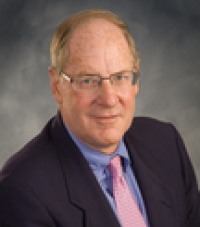 Dr. Alan J Schefer MD