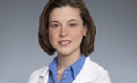 Dr. Carey B Sharp MD