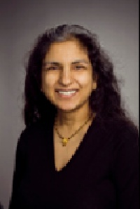 Dr. Rachana  Tyagi MD