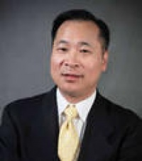 Dr. Chi Keung Lee MD