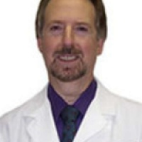 Dr. Alan  Berger M.D.