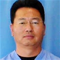 Dr. Sea Hyieng Lee MD