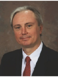 Dr. Scott F Duncan MD, MPH