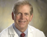 Dr. Stephen G Priest MD