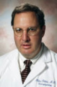 Michael A Pelini MD
