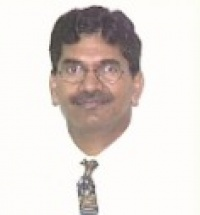 Dr. Jeevith R Kanukunta M.D.