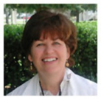 Dr. Laurie Woodard MD, Family Practitioner