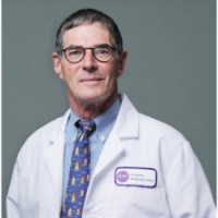 Dr. Richard Fred Cohen MD