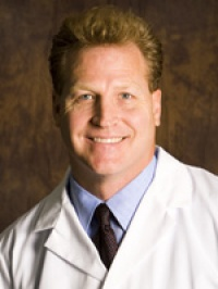 Dr. Craig  Smith Other