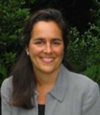 Dr. Amy Beth Rothenberg ND NATUROPATHIC DOCT