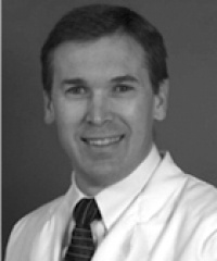 Dr. Bruce Brian Horswell MD, DDS