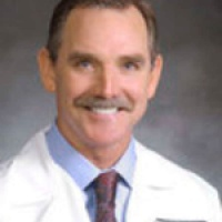 Dr. Christopher  Jakle MD