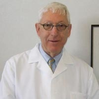 Dr. Paul Aaron Possick MD