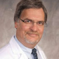 Dr. Jay S Steingrub MD